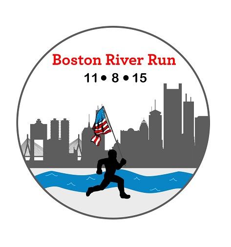 BRR logo small