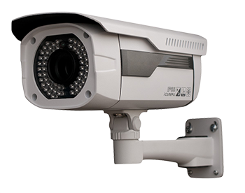 getstealth.com tells how to get benefits from cctv camera