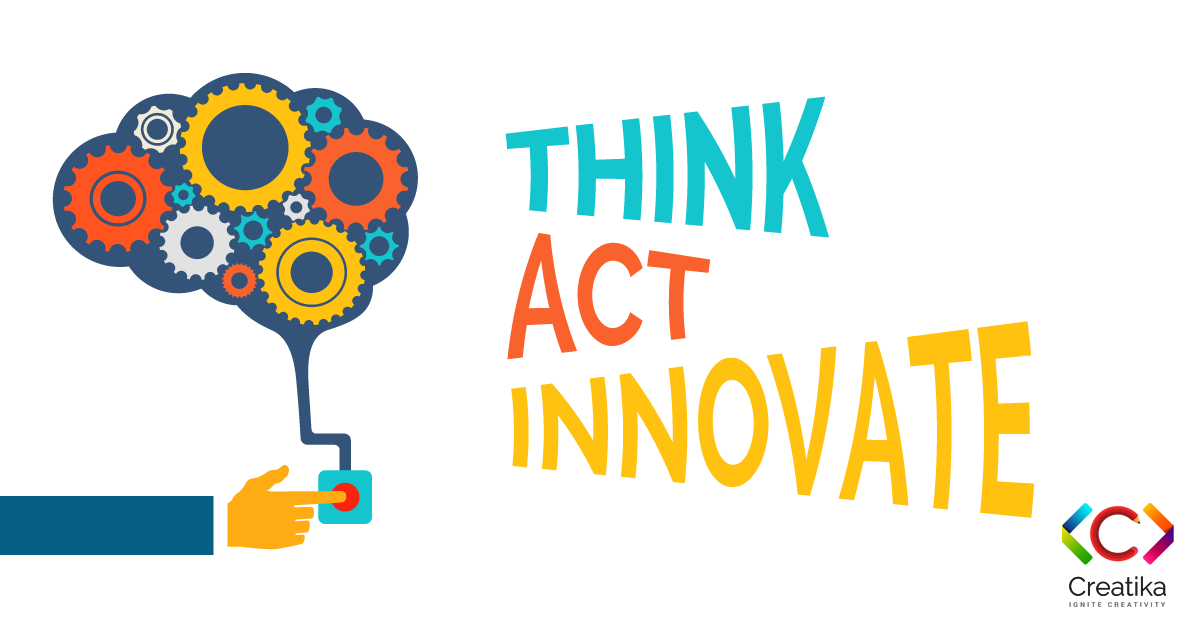 innovation creativity design A how would you identify and characterize the roles of incentives, training, and education in promoting innovation in your organization b what is the role of leadership in creating, managing, and sustaining innovation in your.