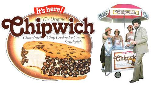 Chipwich Crowdfund LaMotta Pic. 2