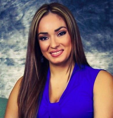 Perla Martinez joins RE/MAX DFW Associates