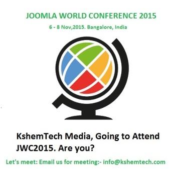 JWC2015_Kshemtechmedia