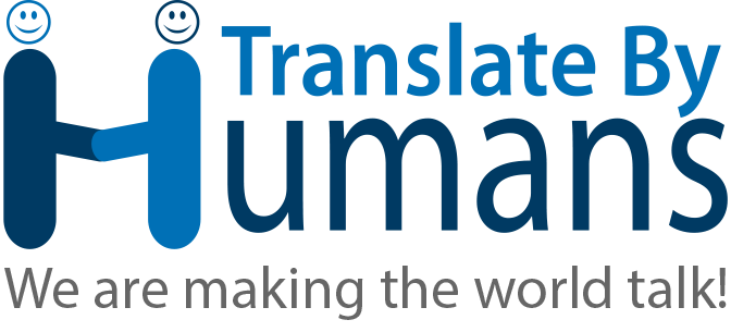 rapidly growing translate by humans continues to