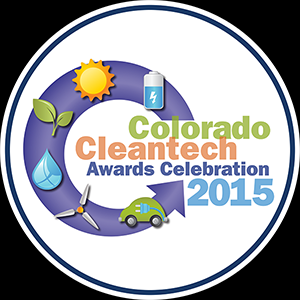 Cleantech-Awards-2015-logo-web-sm