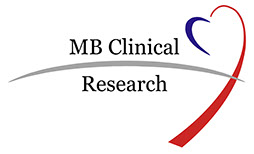MB Clinical Research (MBCR)