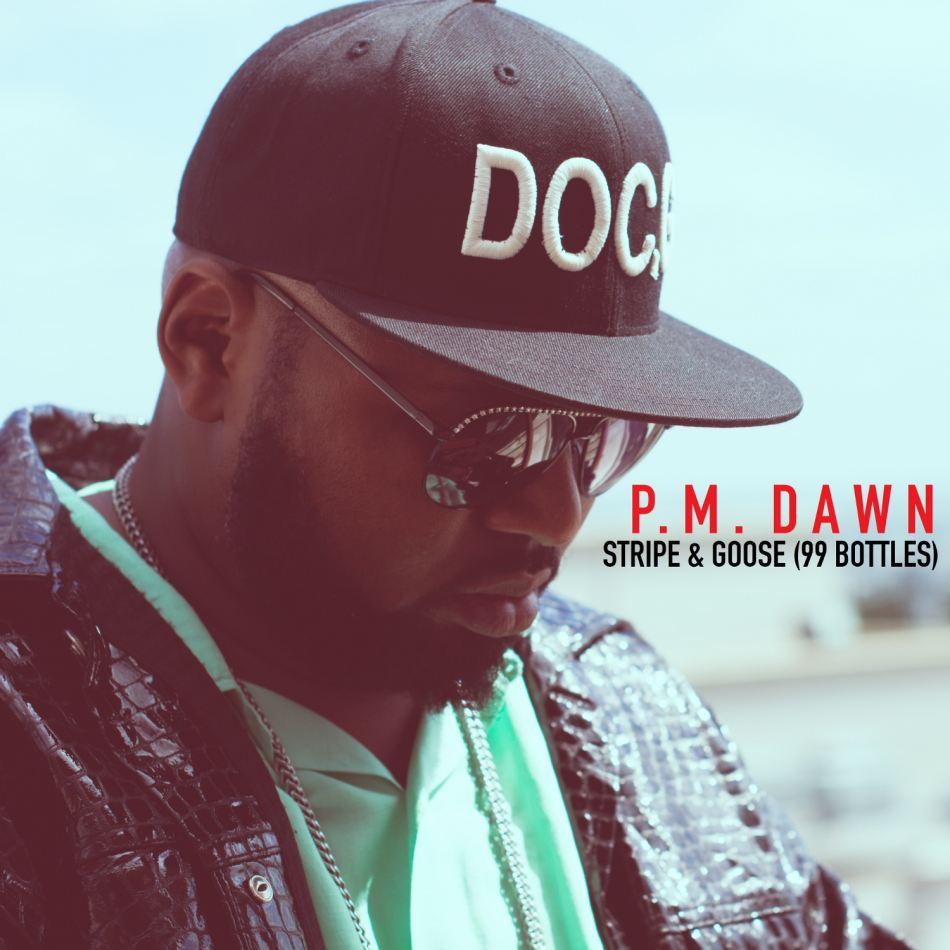 P.M. Dawn PM Dawn A Watcher's Point Of View