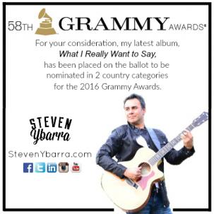 Grammy FB profile image