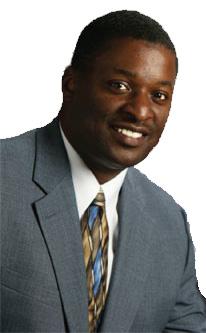 Sean Duval