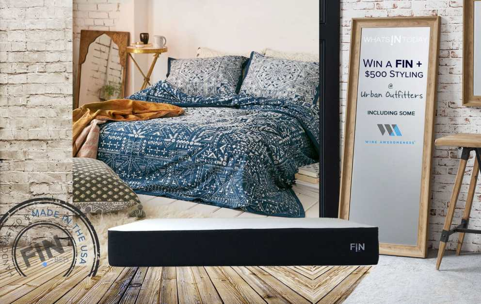 win a bedroom makeover win a bedroom makeover worth 2 350 from whatsintoday 17874