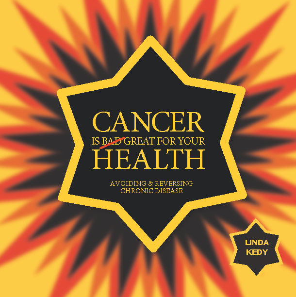 Cancer Cover