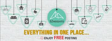 ezheights.com
