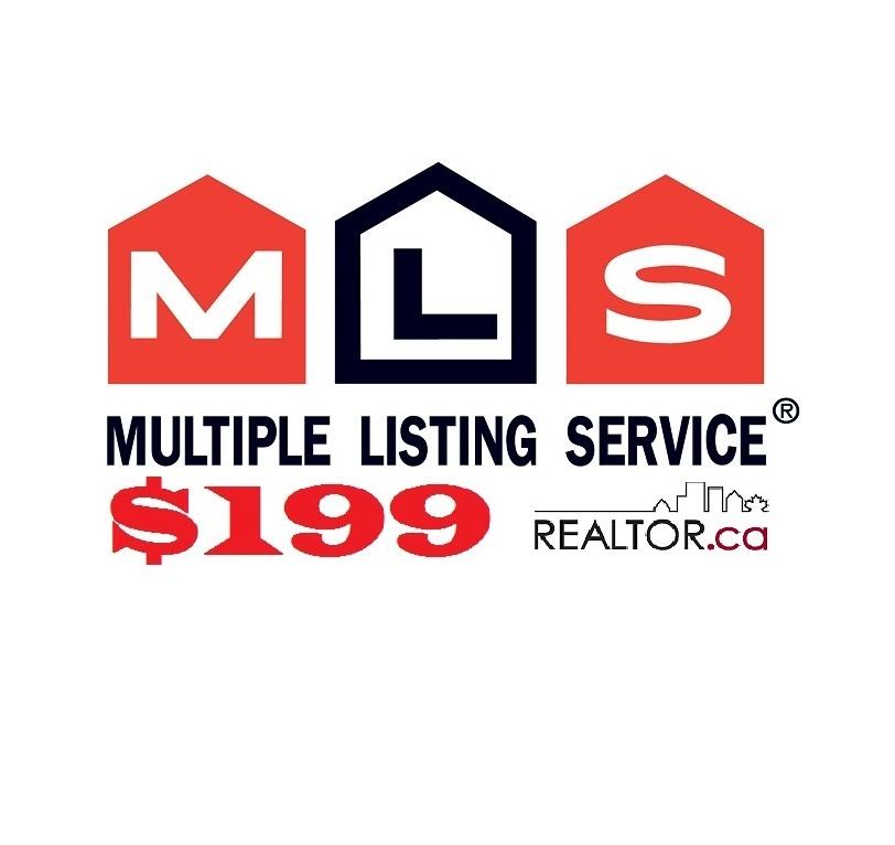 By Owner Flat Fee MLS  FSBO  Discount Realtor