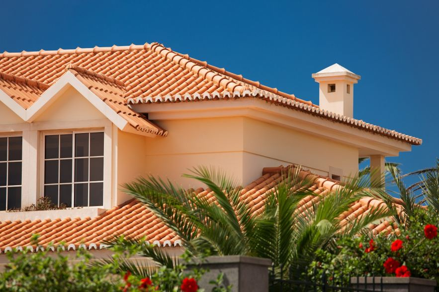 Roofing Company In Boca Raton Offers Free Estimates