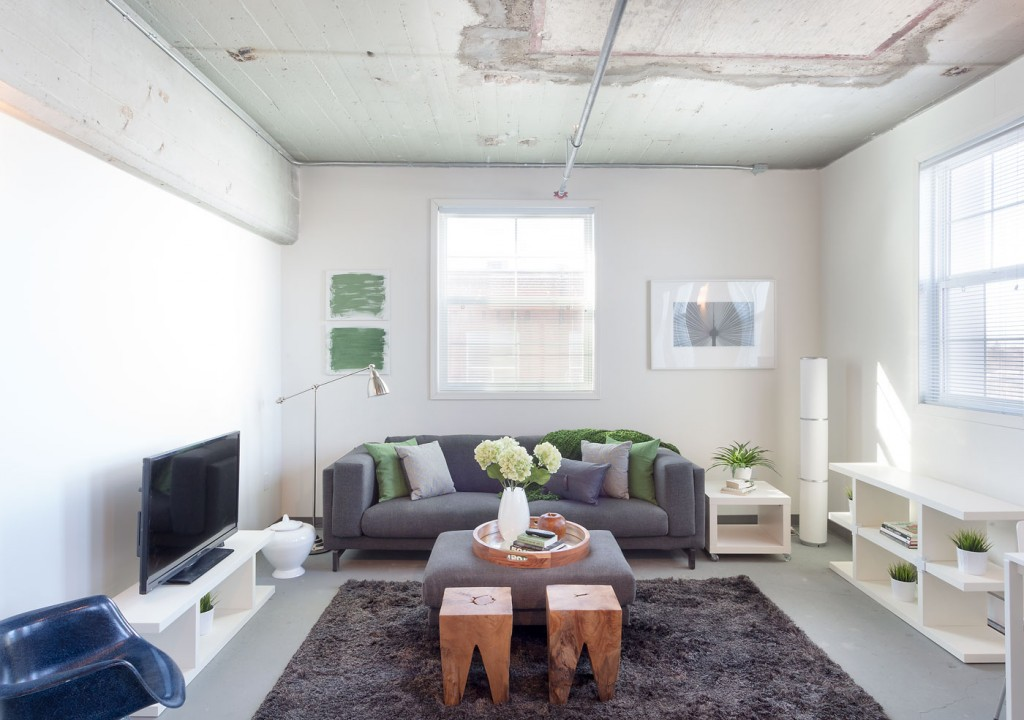 Imperial properties adds exchange district rental property - One bedroom apartments in winnipeg ...
