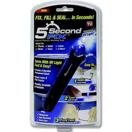 5-second-fix-retail