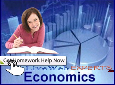 economics coursework unemployment Additionally, various schools of economic thought differ on the cause of unemployment keynesian economics, for example, proposes that there is a natural rate of unemployment even under the best .