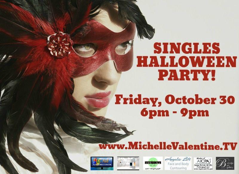 Speed Dating evenementen Wilmington NC