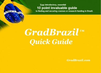 Cover Quick Guide