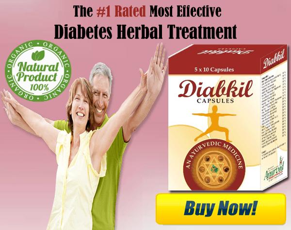 how to avoid diabetes naturally