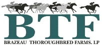 BTF-logo-PR