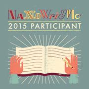 Photo courtesy of National Novel Writing Month