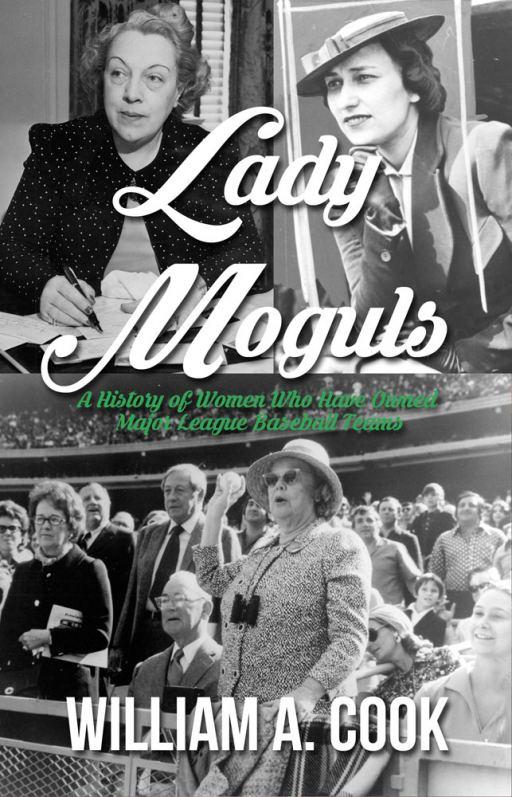 Lady Moguls