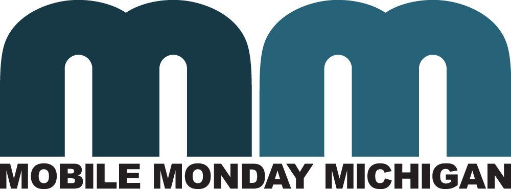 Join us at MoMoGR on 11/9 at OU Inc.!