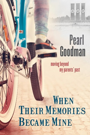 When Their Memories Became Mine