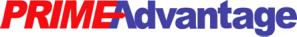 PrimeAdvantage Logo
