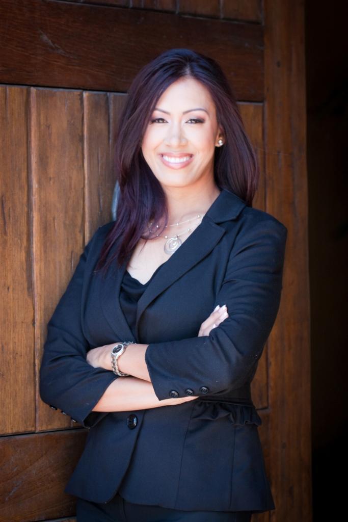 Raquel Quinet joins Five Doors Network as a Regional Partner in Phoenix, AZ