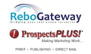 ReboGateway & ProspectsPLUS Partner