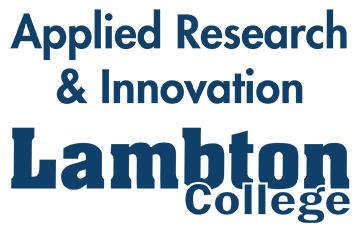 Lambton College