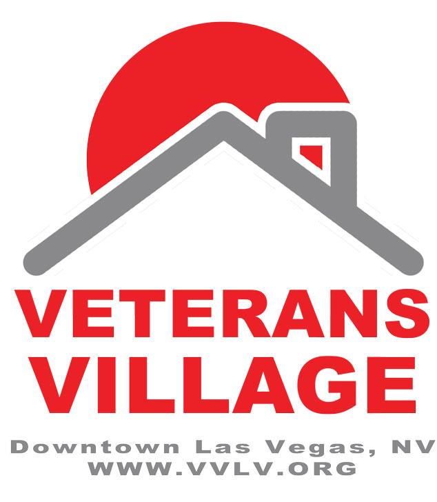 Veterans Village, Las Vegas