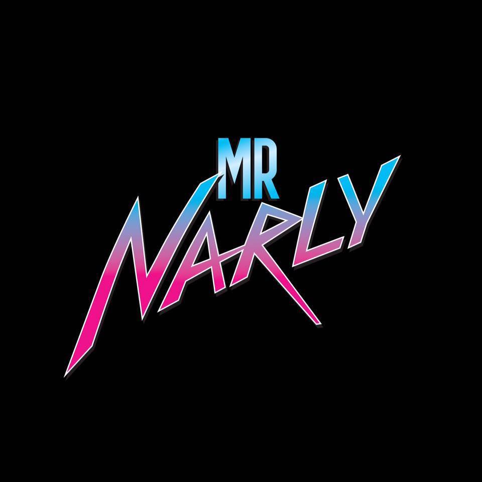 Mr Narly
