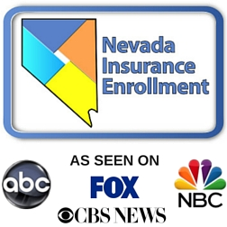 Health Insurance in Nevada