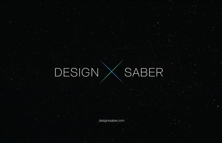 designxsaber.com