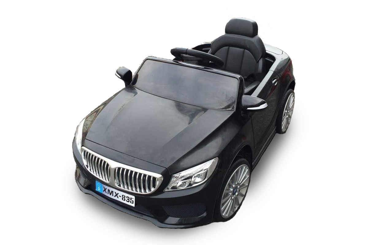 Kids Ride On Cars: 12V Kids' Electric Ride On Car £110.00