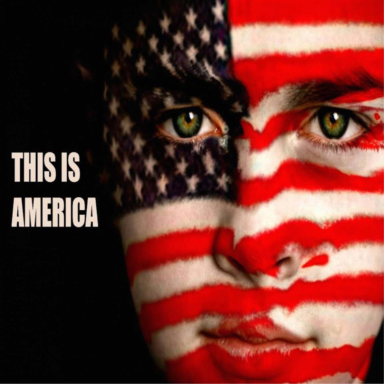 is america number one Alcohol is the number-one drug problem in america take action b make a pledge with your friends that you will help each other avoid alcohol and other drugs.