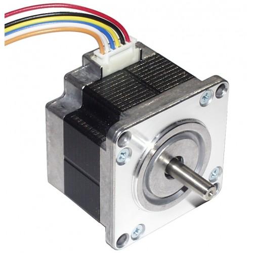 Robotics Stepper Motor Driver Controller Boards
