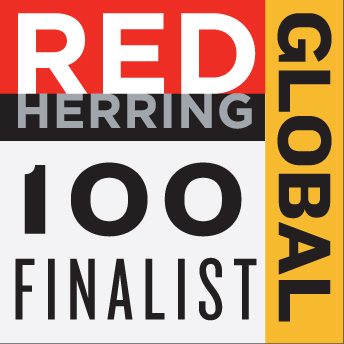Global-Finalist.RedHerring2015.