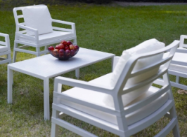 craigslist south florida outdoor furniture outdoor furniture