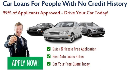 No Credit Car Loans >> Car Loan Rates Keeping On Auto Loan Fascination Trend Statement