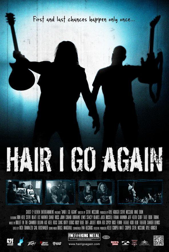 HIGA-Poster-Movie-November-2015