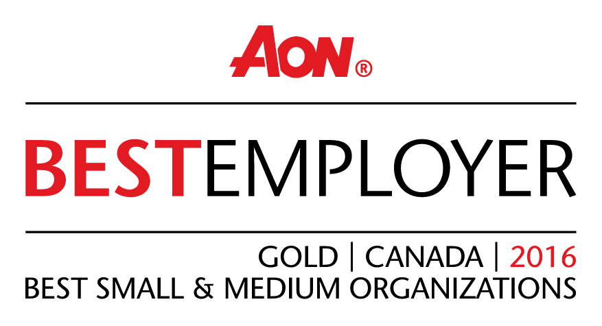 Aon_Best_Employer_2016_Color