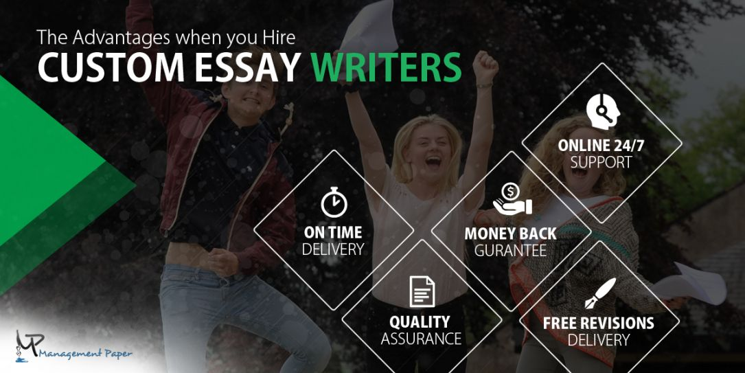 Essays About High School Get Excellent Essays With Management Paper Where Is A Thesis Statement In An Essay also Gender Equality Essay Paper Get Excellent Essays With Management Paper  Management Paper  Prlog Essay On My School In English
