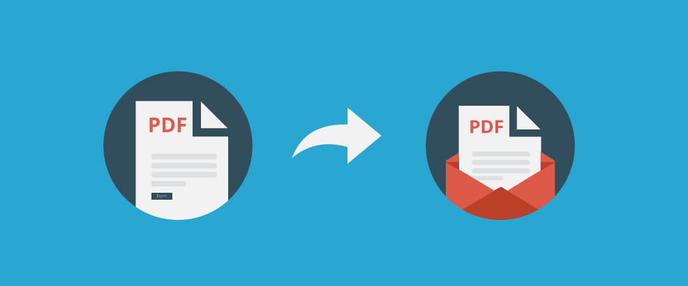 how to add pdf on wordpress