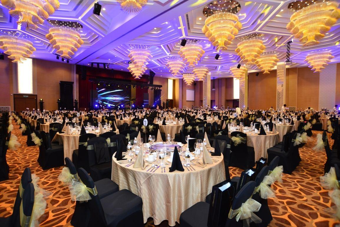 °HAOKE HOTEL ZIGONG 3* (China)   BOOKED