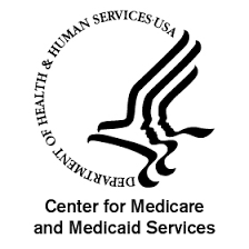 Centers of Medicare and Medicaid Services