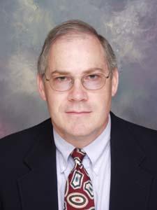 Douglas McAlpine