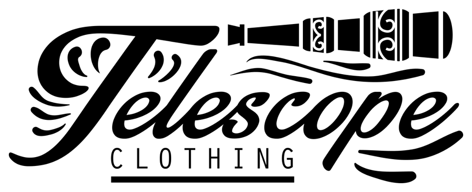 Telescope Clothing The New Lifestyle Brand Telescopeclothing Prlog